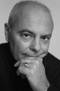 Carlo Marchesini